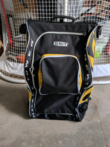 Grit HTSE 36' Hockey Bag