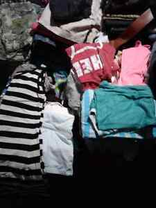 Girls clothes mostly sz 10 - 12 some bigger Kitchener / Waterloo Kitchener Area image 7