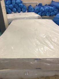 Memory foam Spring mattress for sale