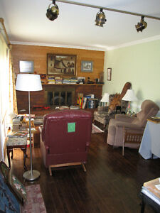 ESTATE SALE MOVING SALE /ALL MUST GO