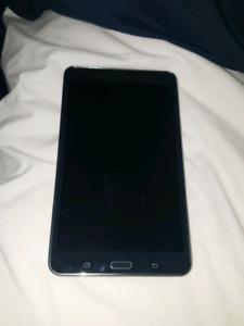 Samsung tab 4 7'