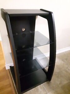 Sonax ML-1220 audio entertainment stand