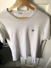 29fc9c0d7baa Paul smith | Clothing for Sale - Gumtree