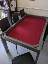 Dinning Table/ Games table.