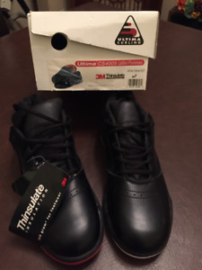 Curling Shoes - New