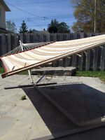 Hammock for sale!