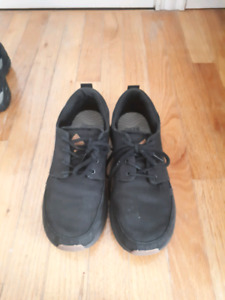 Casual sneakers Reef brand size 8