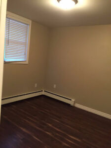 Apartment Room for Rent in Downtown Charlottetown