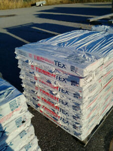 Timber Tex Premium Ridge Cap Shingles