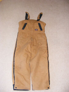 DICKIE COVERALLS Boys