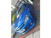 Vauxhall Astra VXR - Quick Sale Bargain - LOW MILES 65,000