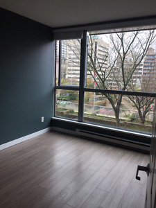 Private room with full bathroom - Downtown