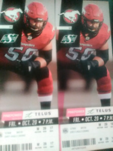 2 stamps tickets for fridays game at 7pm
