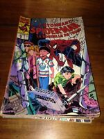 Collectible French Comics - CHEAP