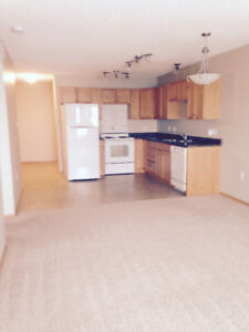 STRATHMORE 1BDRM AVAILABLE IMMEDIATELY