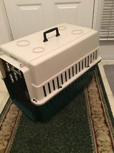 Pet Kennel/Cage
