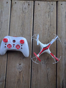 Sport Drone with Camera