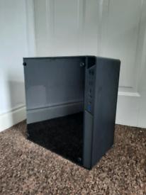 Gaming PC desktop computer