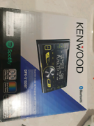 Kenwood DPX-5100BT Darch Wanneroo Area Preview