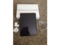 Apple ipad air 2 16gb wifi cellular vodafone boxed mint condition
