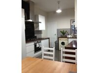 New houseshare to let rent large double bedroom room Erdington Birmingham BCU AU Centre B23