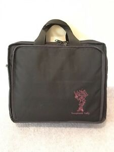 Scrapbook Sally Carry Tote (Large)
