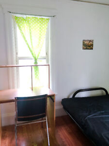 All inclusive furnitured 3 Bd left near UofW