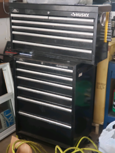 Tool Chest Best Local Deals On Tools Mechanics Gadgets