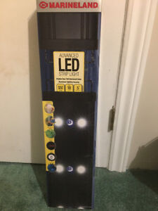 Marine Aquarium LED Light