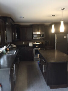duplex with room available to rent ! No lease no damage deposit