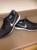 Nike Lunar Control 3 Golf Shoes