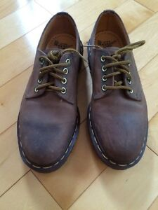 Dr Martens Size 6 Kingston Kingston Area image 1