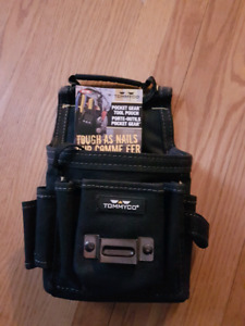Brand new TOMMYCO Pocket Gear Tool Pouch