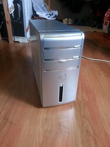 FS: Quad-core computer