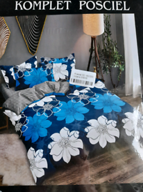 Double bedding 5 D