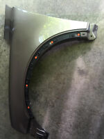 2008 Volvo XC 90 Driver Side Fender