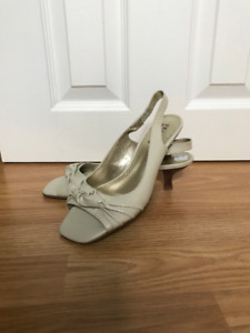 Franco Sarto Shoes for Sale (New)