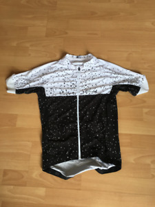 Maillot vélo Taille M