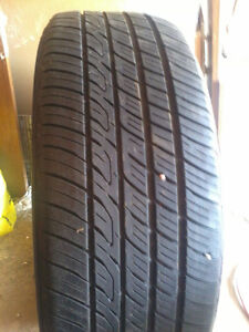 good tires come see
