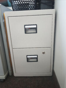 Fire Safe for Sale