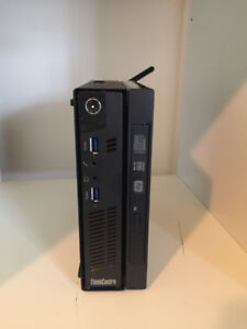 Lenovo Think Centre M92p ------- 299$