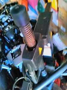 JOHN BEAN / SNAP ON EHP SYSTEM IV RUN FLAT TIRE CHANGING MACHINE Windsor Region Ontario image 3