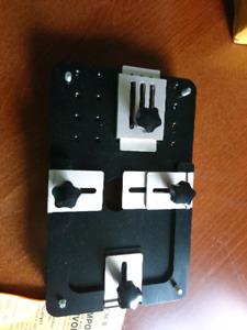 Outils de réparation smartphone
