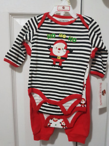 Brand New Baby Clothes and Toy for Sale