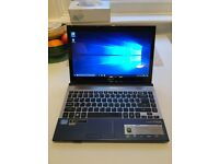 Acer Aspire 3830TG Laptop