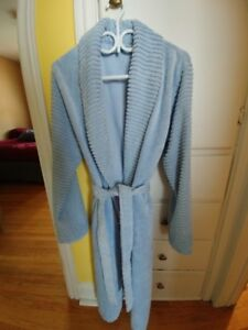 Women's Housecoats For Sale.