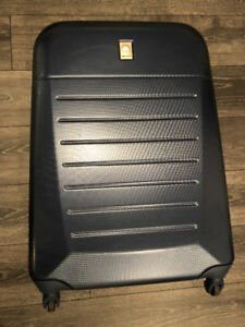 "Delsey 27"" Luggage - Excellent Condition"