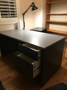 Office Furniture and MORE... Priced to sell