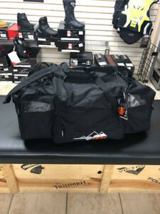 NEW! HMK VOYAGER GEAR BAGS