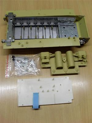 Taigen 1:16 Scale RC Tiger I Tank Metal Hull fit Heng Long